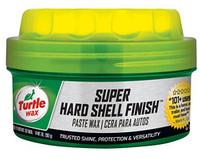 "Полироль для авто ""Супер защита"" Turtle Wax"
