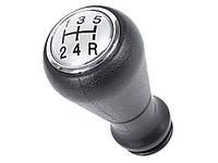 Ручка переключения передач КПП Peugeot 206 207 306 307 406