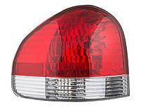 Ліхтар задній Hyundai Santa Fe 04-07 Санта фе