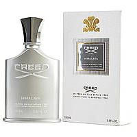 Creed Himalaya Eau de Parfum 100 ml  ( Крид Гималайя)