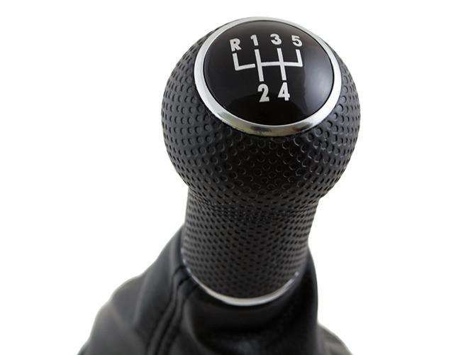 Ручка переключения передач КПП VW Sharan Seat Alhambra Galaxy