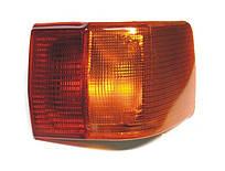 Ліхтар задній Audi 80 B3 86-91 ауді