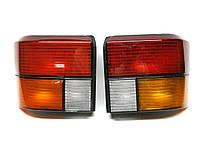 Ліхтарі задні VW T4