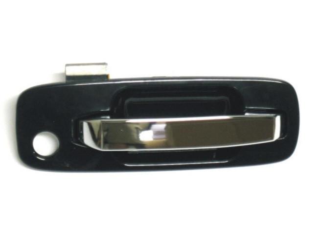 Ручка двери Nissan X-Trail 2001- ниссан