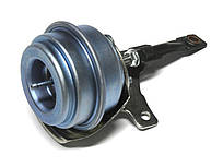 Заслонка активатор турбины 7234550024 Audi VW Seat Skoda 1,9 TDi