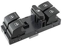 Кнопки стеклоподъемника 1K4959857B VW Golf V 5 Passat B6 Caddy гольф пассат
