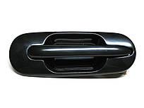 Ручка двері задня права Honda Rover Civic VI CRV 97-01 хонда