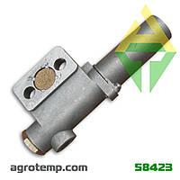 Регулятор давления (солдатик) компрессора ЗИЛ Ар-11, фото 1