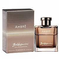 Baldessarini Ambre 90 ml ( Балдессарини Амбре )