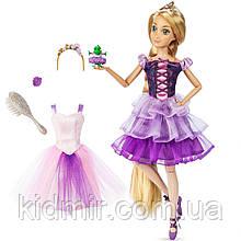 Лялька Рапунцель Балерина з аксесуарами Disney Princess