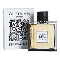 Guerlain L'Homme Ideal 100 ml ( Герлен Л Хом Идеал)