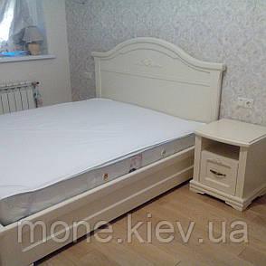 "Спальня ""Клеопатра"", фото 2"