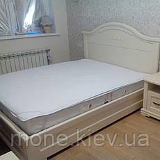 "Спальня ""Клеопатра"", фото 3"