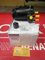 Фильтр топливный renault Kangoo 1.5dCi (Original 164001540R)