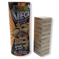 Настольная игра баланс Extreme Vega