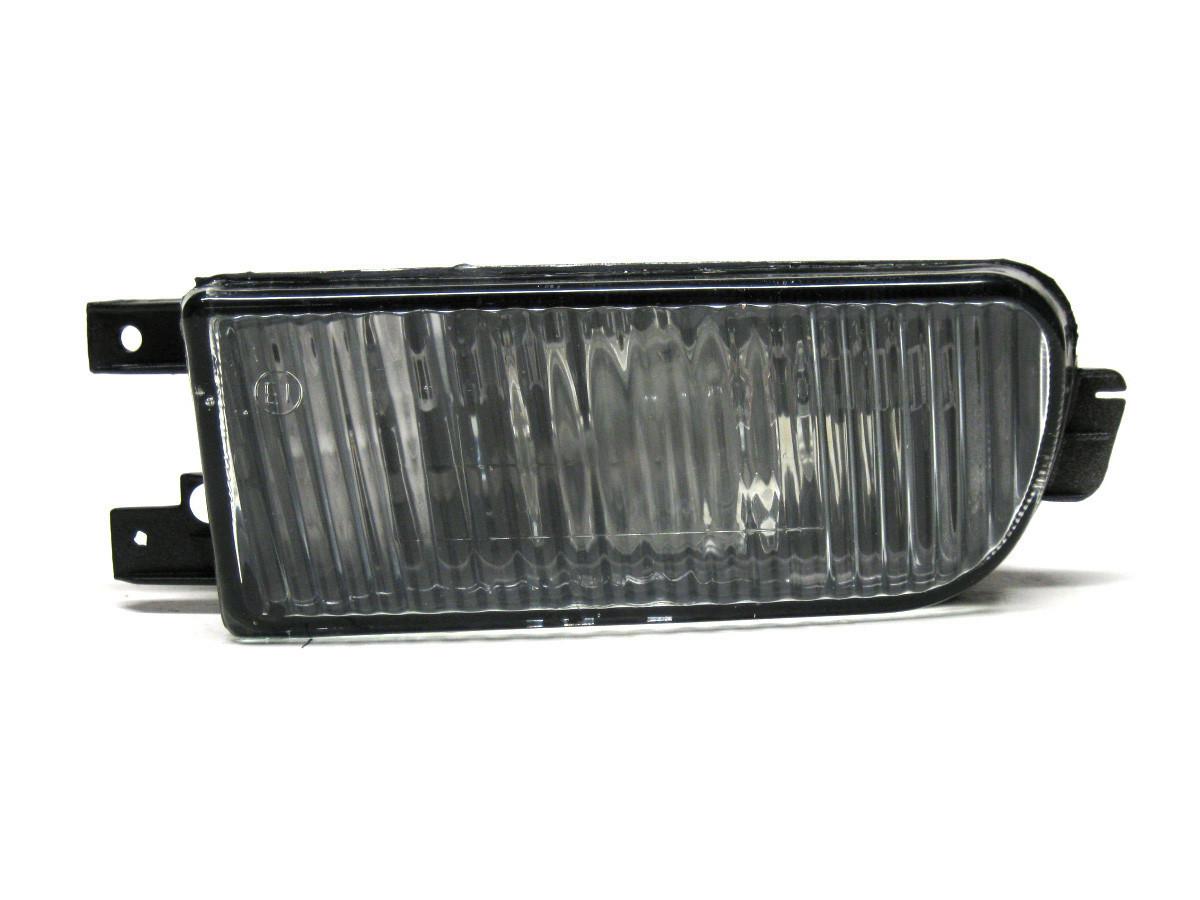 Противотуманная Фара туманка Audi 100 C4 91-94 ауди