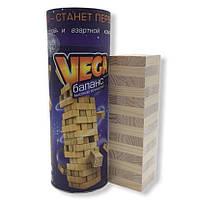 Настольная игра Vega баланс