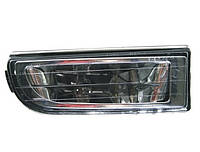 Туманка  BMW 7 E38