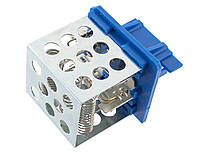 Реостат печки резистор 6450.EP Citroen Xsara Picasso 99