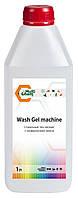 Стиральный гель автомат с профилактикой накипи Wash Gel machine 1 л