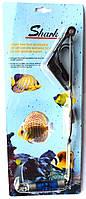 Свингер Shark, электронный сигнализатор поклевки, фото 1