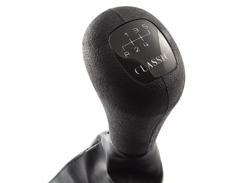 Ручка переключения передач mercedes w202,  w208