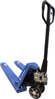Тележка гидравлическая Рокла ВПД-2