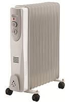 Радиатор масляный Sanico OHA07S-11G