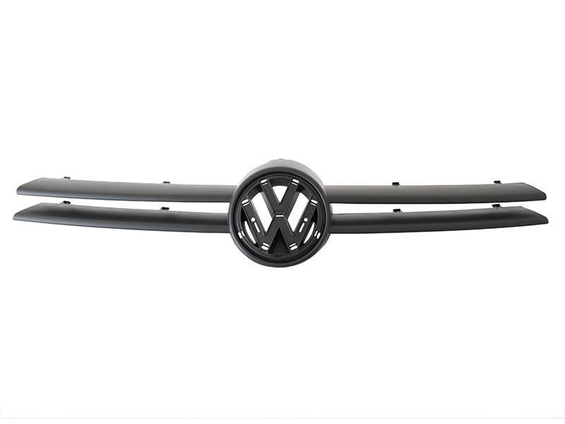Решетка радиатора VW Golf IV 97-04 гольф