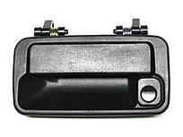 Ручка дверей ліва Suzuki Vitara 89-98 2дв
