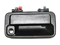 Ручка дверей права Suzuki Vitara 89-98 2дв вітара