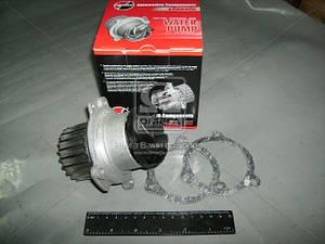Насос водяной ВАЗ 2112 к/пласт,с прокл.HB1003L1 инд.уп. (FENOX) (арт. HB1003L1)