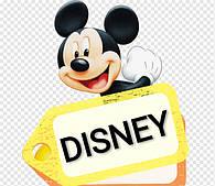 Disney одежда и аксессуары