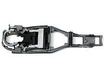 Механизм ручки двери VW Passat B5 Golf IV Bora Leon Toledo Octavia