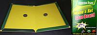 Клеевая Ловушка Книжка от Грызунов Green Yue 15 х 26 см, фото 1