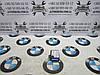 Блок дистанционного радиоуправления bmw e39 5-series (8361944)