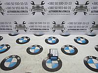 Блок дистанционного радиоуправления bmw e39 5-series (8361944), фото 1