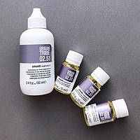 Масло для Волосся Urban Tribe 02.51 Oil Treatment 10 мл