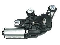 Механізм заднього двірника Audi A3 A4 A6 VW Golf IV
