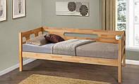 Кровать-софа Сьюзи
