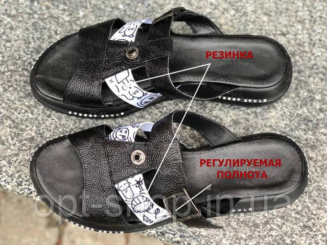Шлепанцы женские большого размера купить киев харьков одесса днепр украина