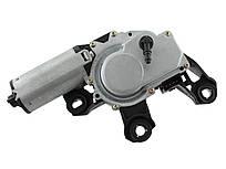 Механізм заднього двірника 8L0955711B Audi A6