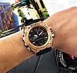 Часы наручные мужские CASIO, фото 8
