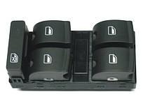 Блок кнопок стеклоподьемника 8E0959851B Audi A4