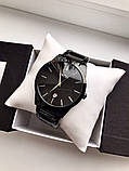 Часы Водонепроницаемые Skmei, фото 5