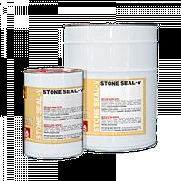 STONE SEAL-V лак для камня (13кг)