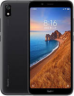 Смартфон Xiaomi Redmi 7A 2/32GB (Black) Global EU