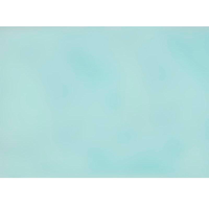 Кахель д/стіни ЛАЗУРЬ 25х35 світло-блакитний