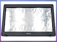 Корпусная деталь для ASUS K52 X52N A52 K52F K52J A52 K52DE K52N K52JR K52JT K52JU (Крышка матрицы с рамкой в