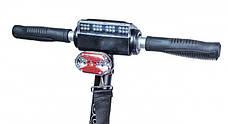 Електросамокат Scale Sports SS-01, самокат, електричний з екраном, фото 3